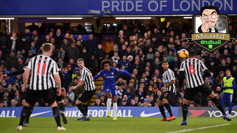tdball-Chelsea-Newcastle-news (3)
