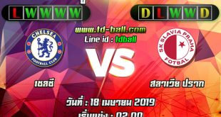 tdball-Chelsea-vs-SlaviaPrague