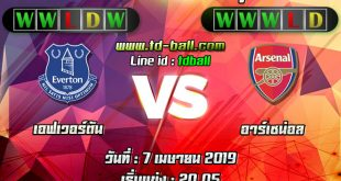 tdball-Everton-vs-Arsenal