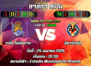 tdball-RealSociedad-vs-Villarreal