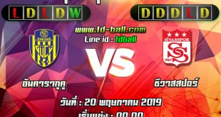 tdball-Ankaragucu-vs-Sivasspor