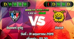tdball-FCInter-vs-Ilves