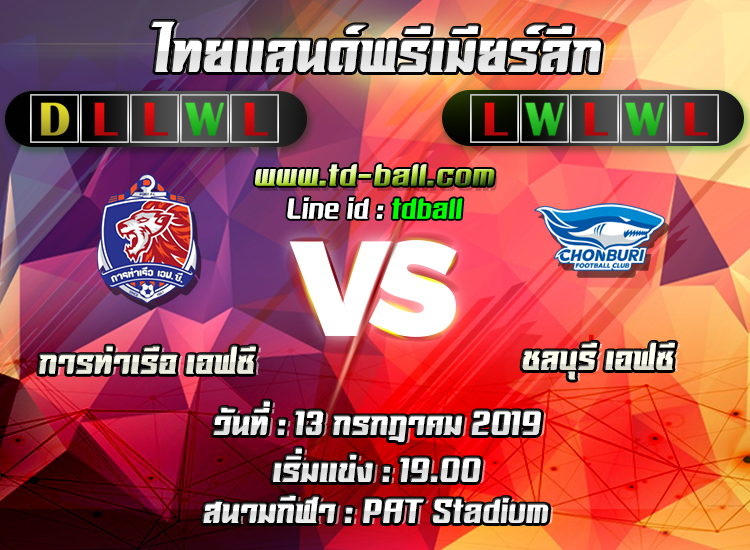 tdball-PortFC-vs-Chonburi